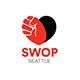 SWOP Seattle Logo
